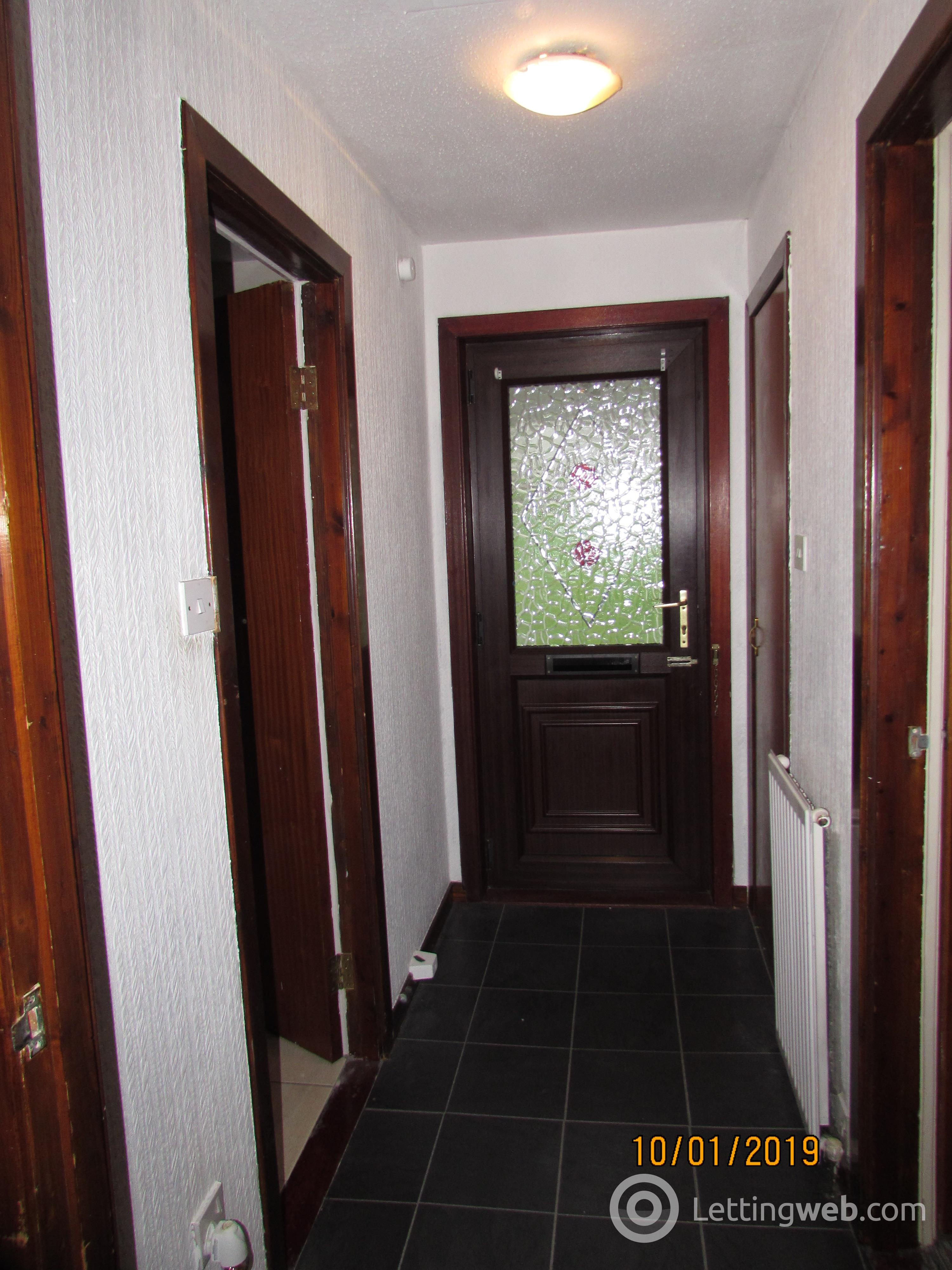 Property to rent in Finlaystone Place Kilmacolm
