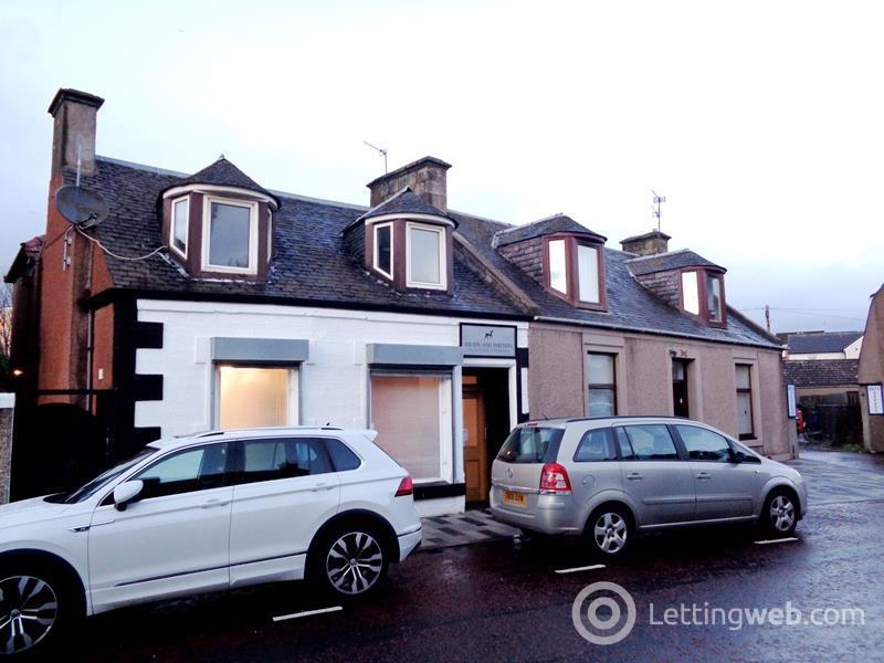 Property to rent in Bridge Street, Leven