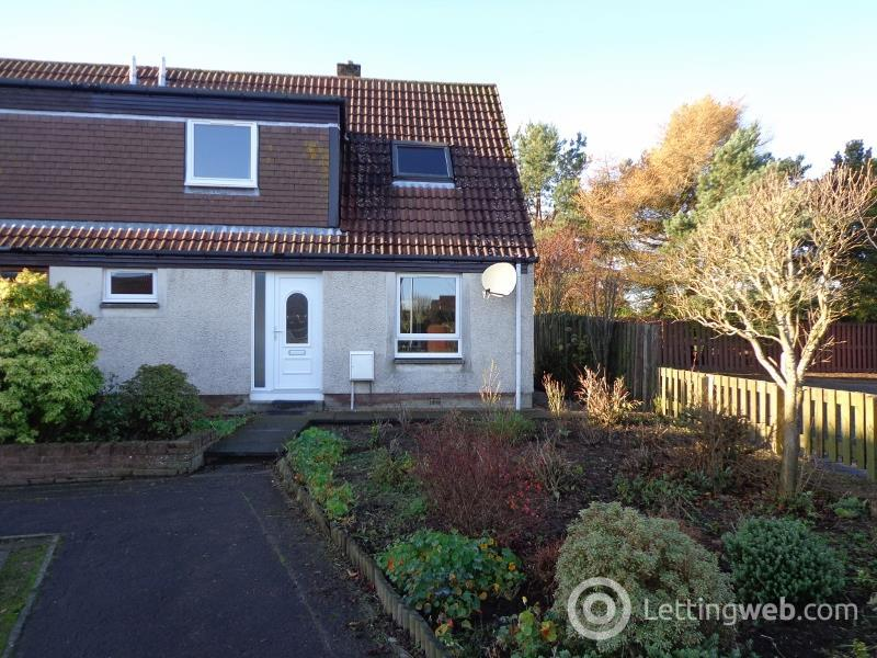 Property to rent in Bonfield Park, Strathkinness
