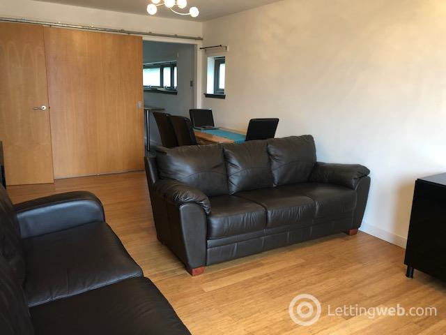Property to rent in Caledon House,  Kirk Brae