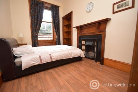 Property to rent in Queensgate, Inverness