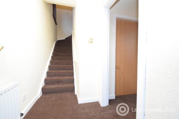 Property to rent in Single Room For Let, Telford Street, Inverness