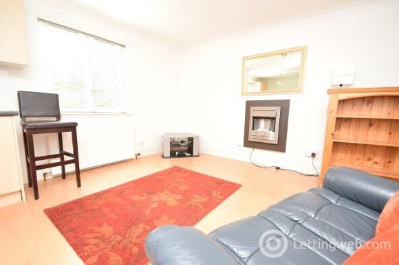 Property to rent in Private Estate, Inverness