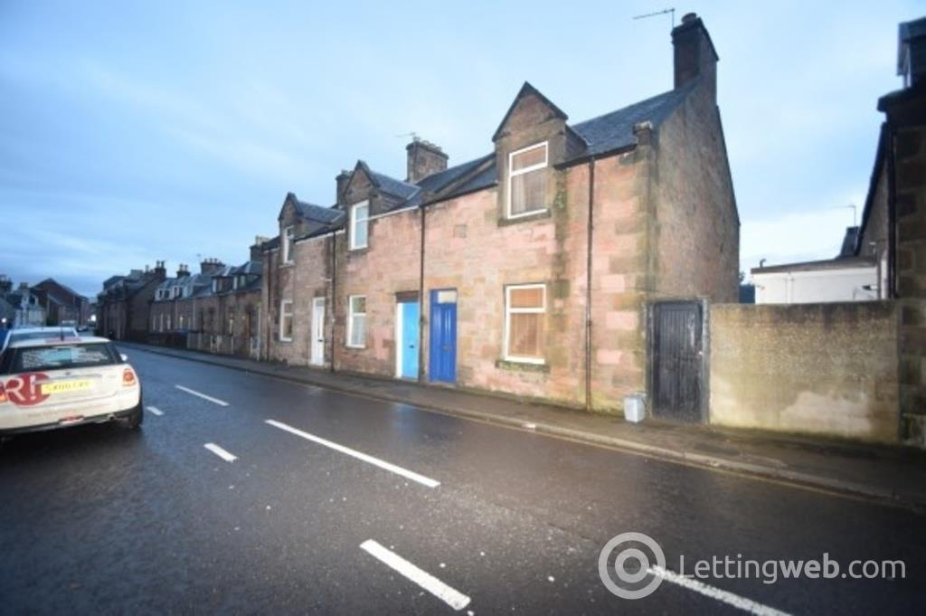 Property to rent in Celt Street, Central , Inverness