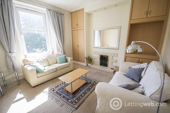 Property to rent in 9 Roslin Street, Aberdeen