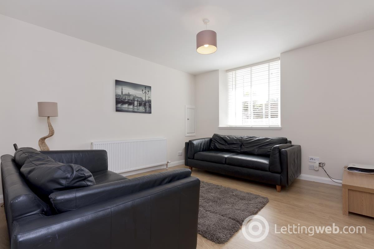 Property to rent in Park Street, Aberdeen
