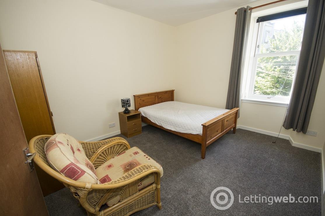 Property to rent in Jute Street, Aberdeen