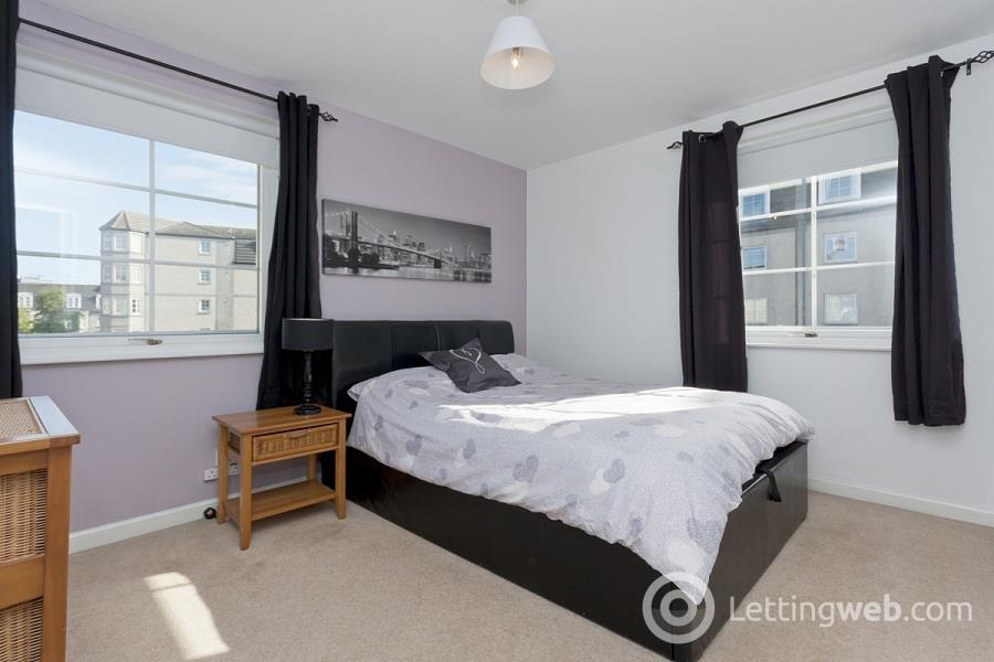 Property to rent in 1 Fonthill Avenue, Aberdeen