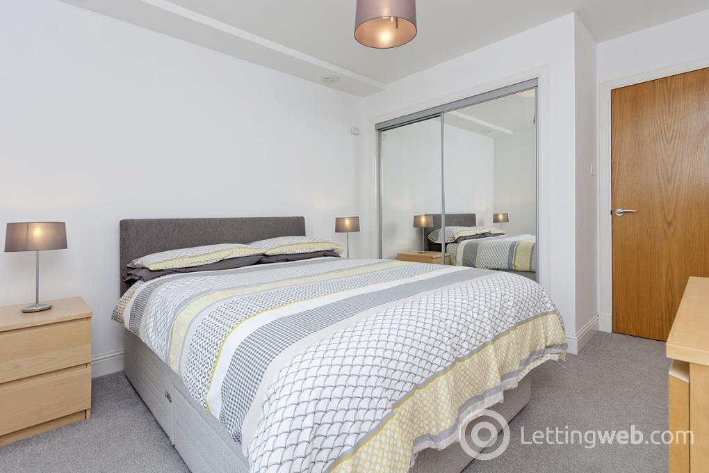 Property to rent in 118 Dee Village, Millburn Street, Aberdeen