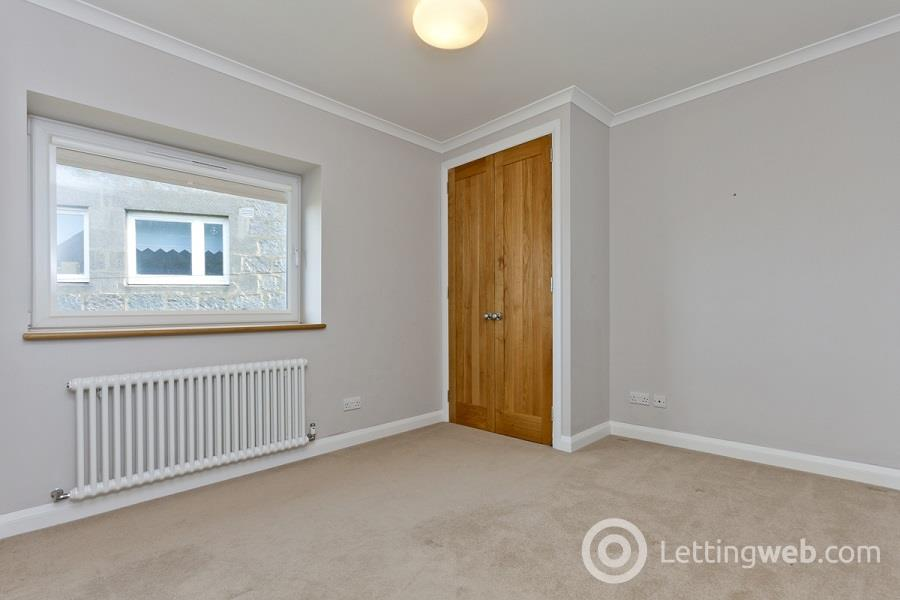 Property to rent in 34 Covenanters Row, Kincorth, Aberdeen