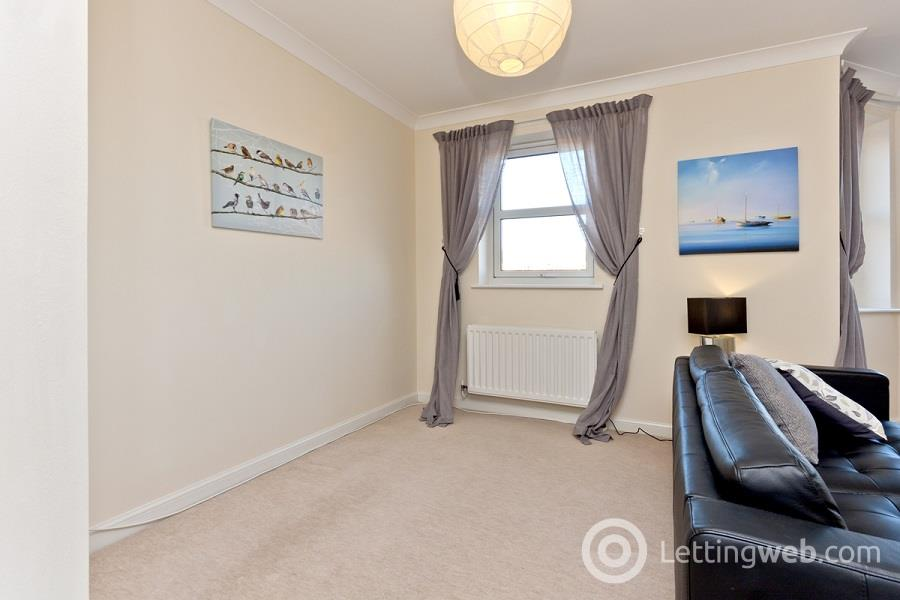 Property to rent in 20 Ashgrove Avenue, Aberdeen