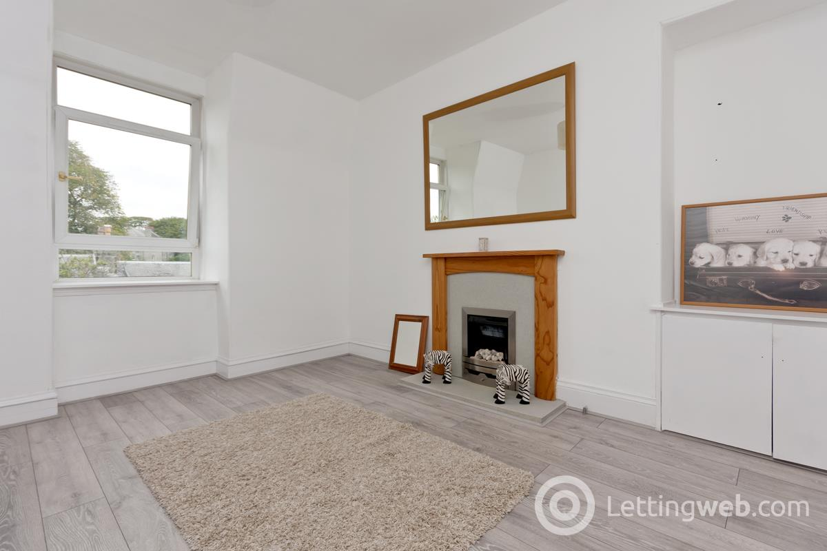Property to rent in 78 Bedford Road, Aberdeen