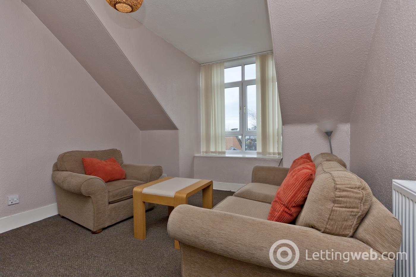 Property to rent in 67 Dunbar Street, Aberdeen