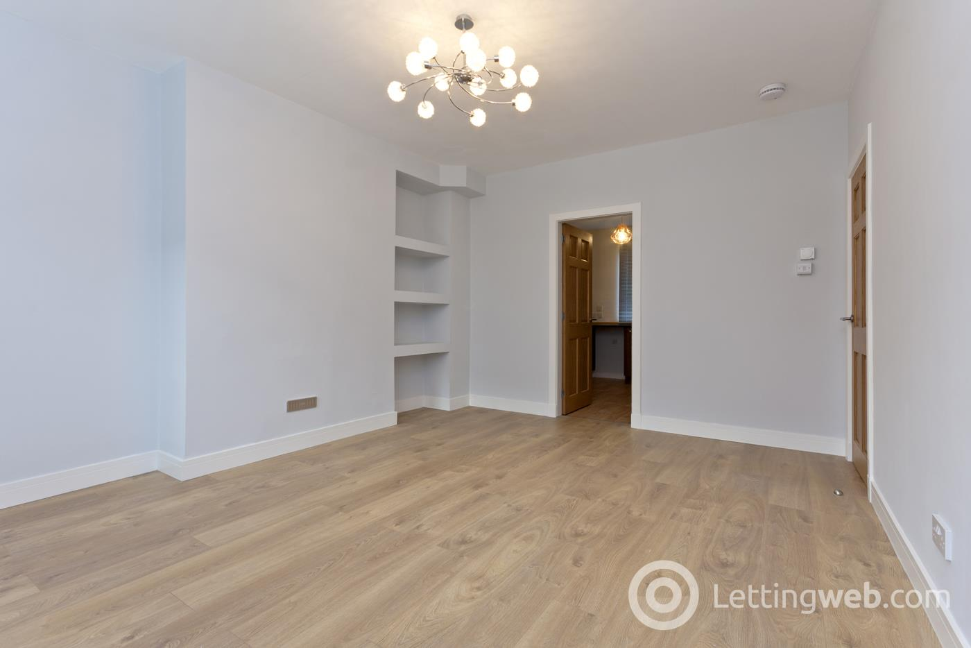 Property to rent in 22 Fowler Avenue, Aberdeen
