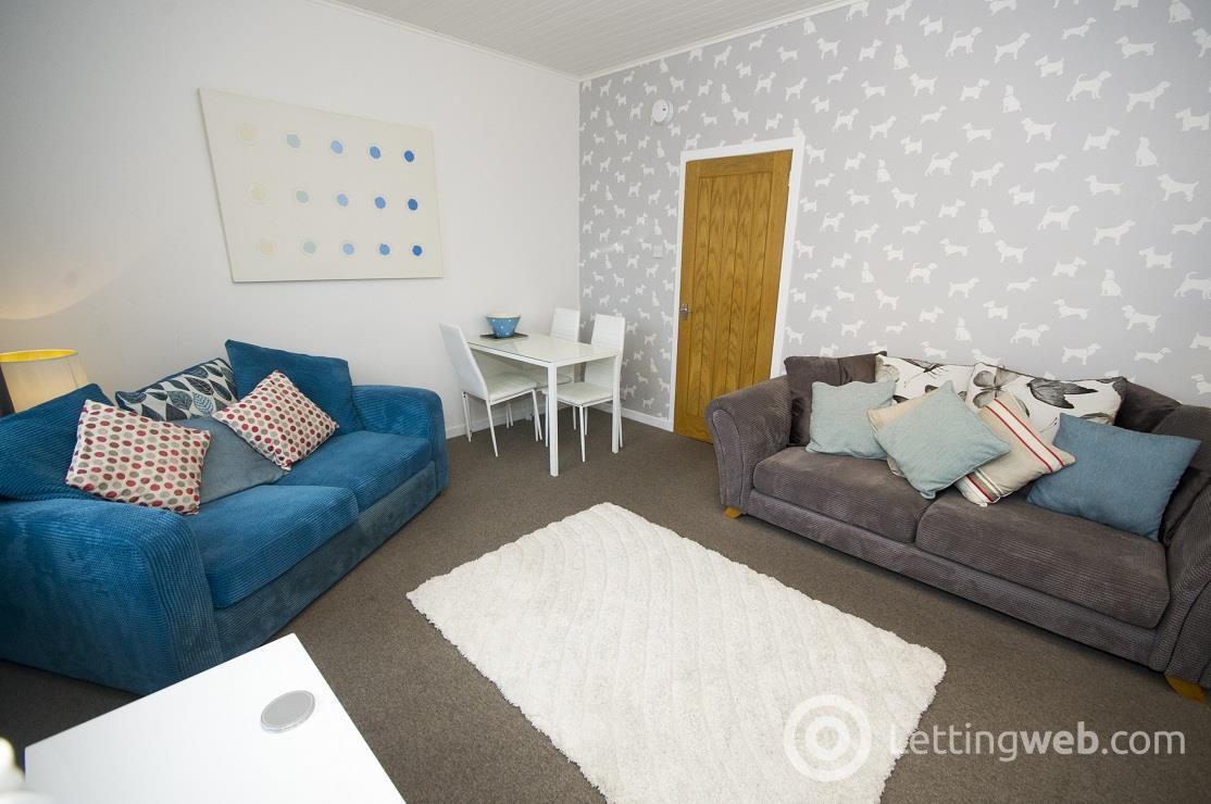 Property to rent in 24 Northfield Place, Rosemount, Aberdeen