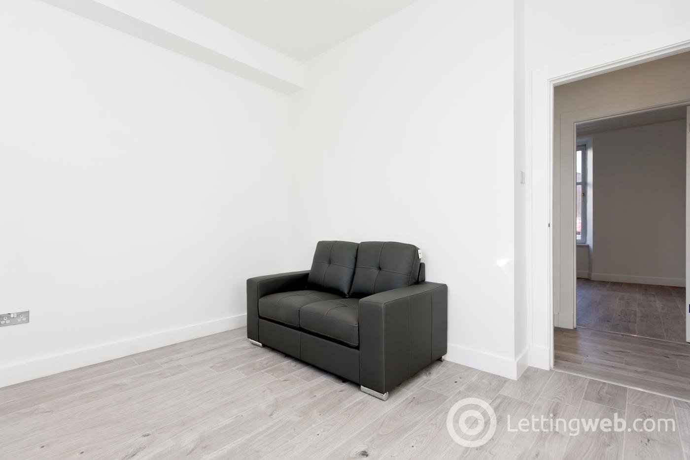 Property to rent in 58 Bedford Road, Aberdeen