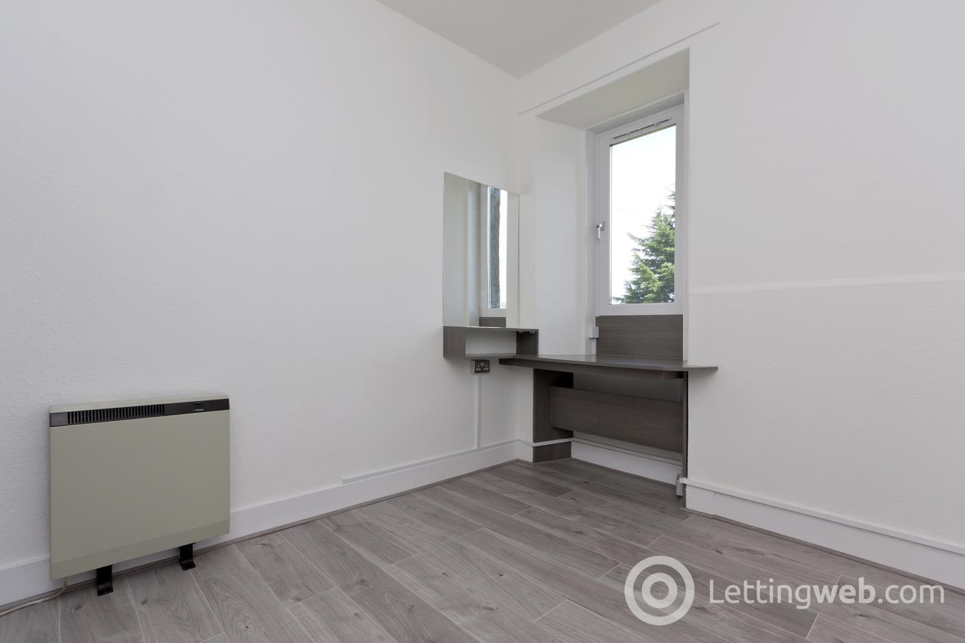 Property to rent in 40 Thomson Street, Rosemount, Aberdeen