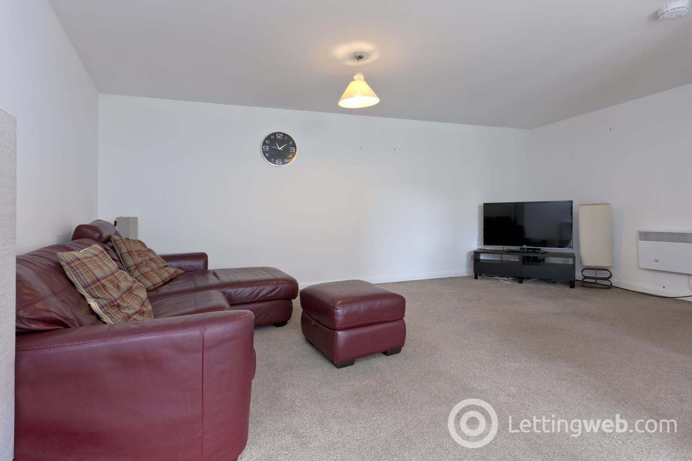 Property to rent in 77 Loch Street, Aberdeen