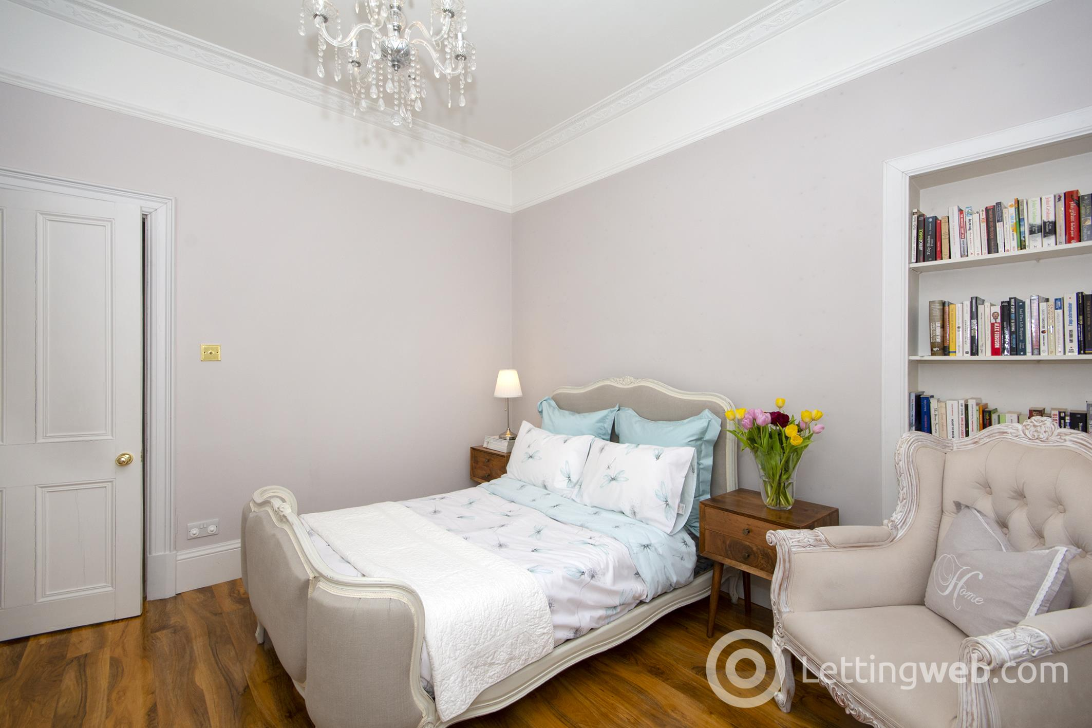 Property to rent in 7 Hilton Road, Aberdeen, AB24 4HR