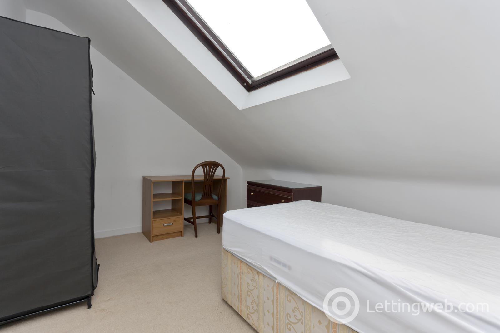 Property to rent in 45 Elmbank Terrace, Aberdeen