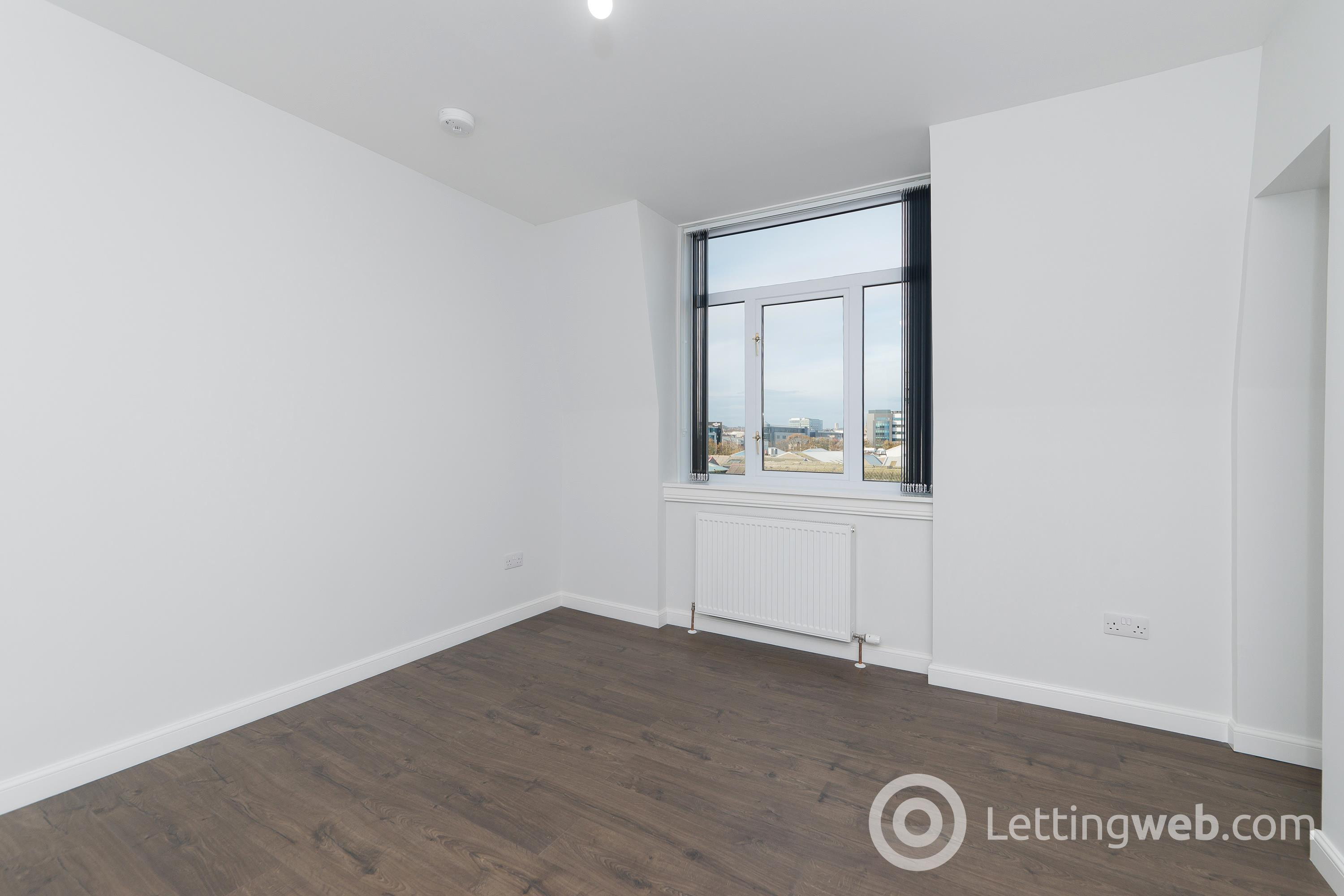Property to rent in 35 Menzies Road, Aberdeen