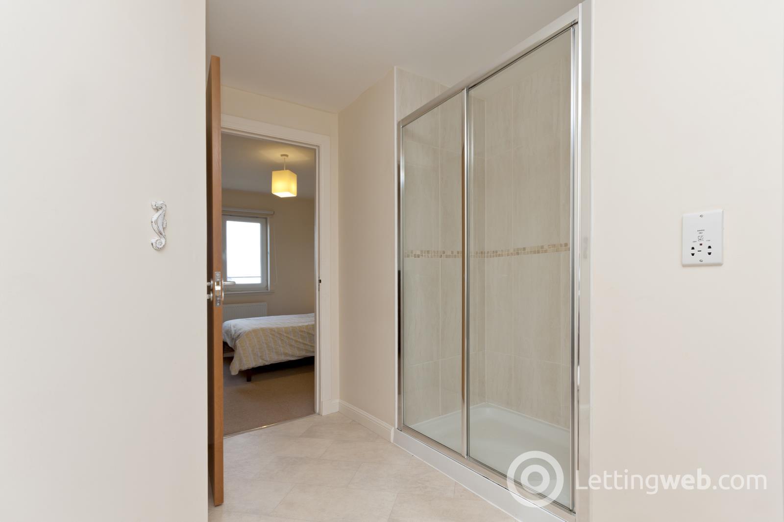 Property to rent in 89 Portland Street, Aberdeen