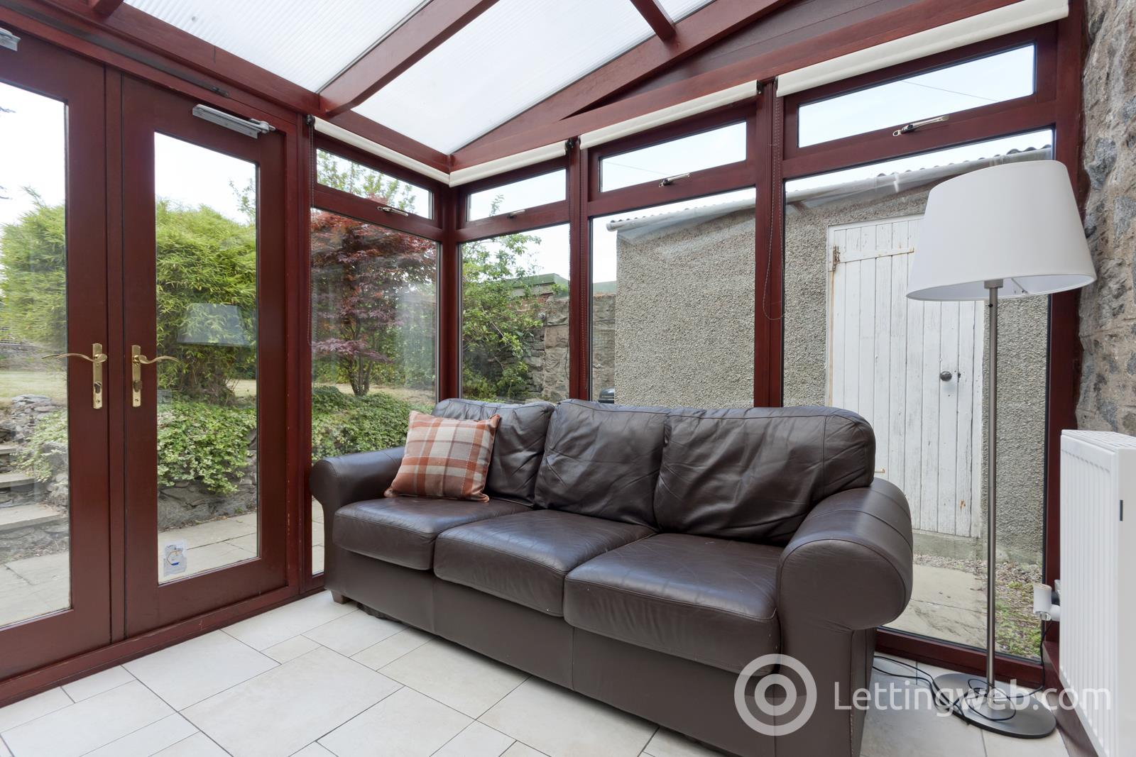 Property to rent in 635 King Street, Aberdeen