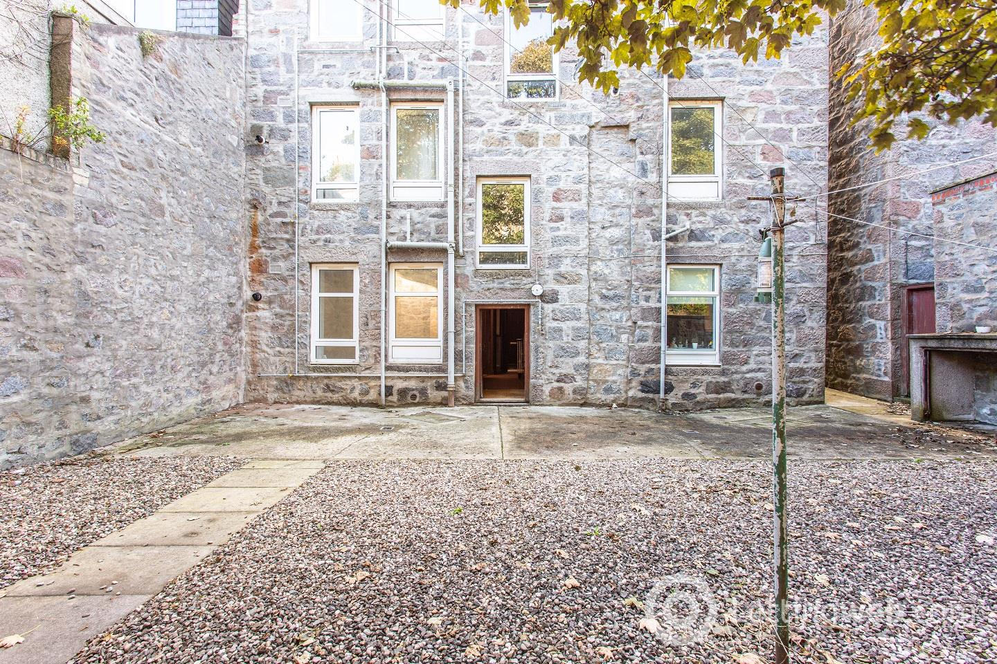Property to rent in 48 Ashvale Place, Aberdeen