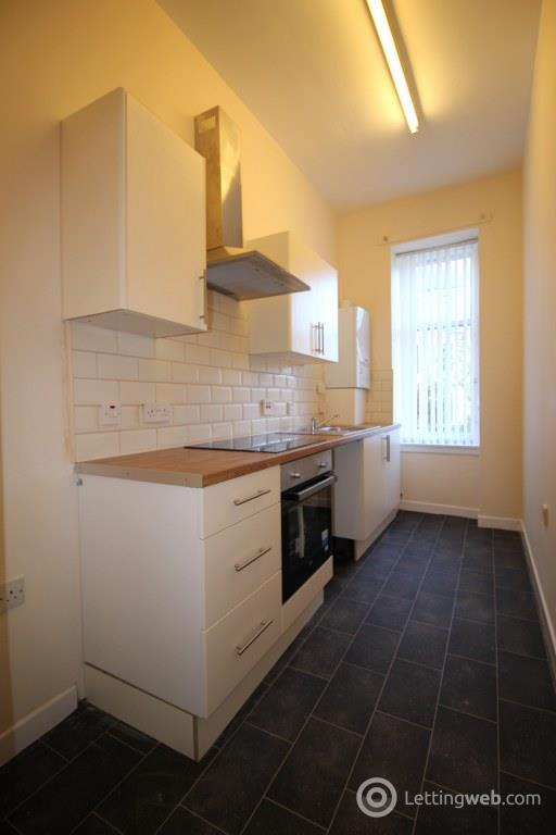 Property to rent in Bank Street , Paisley, Renfrewshire, PA1 1LT