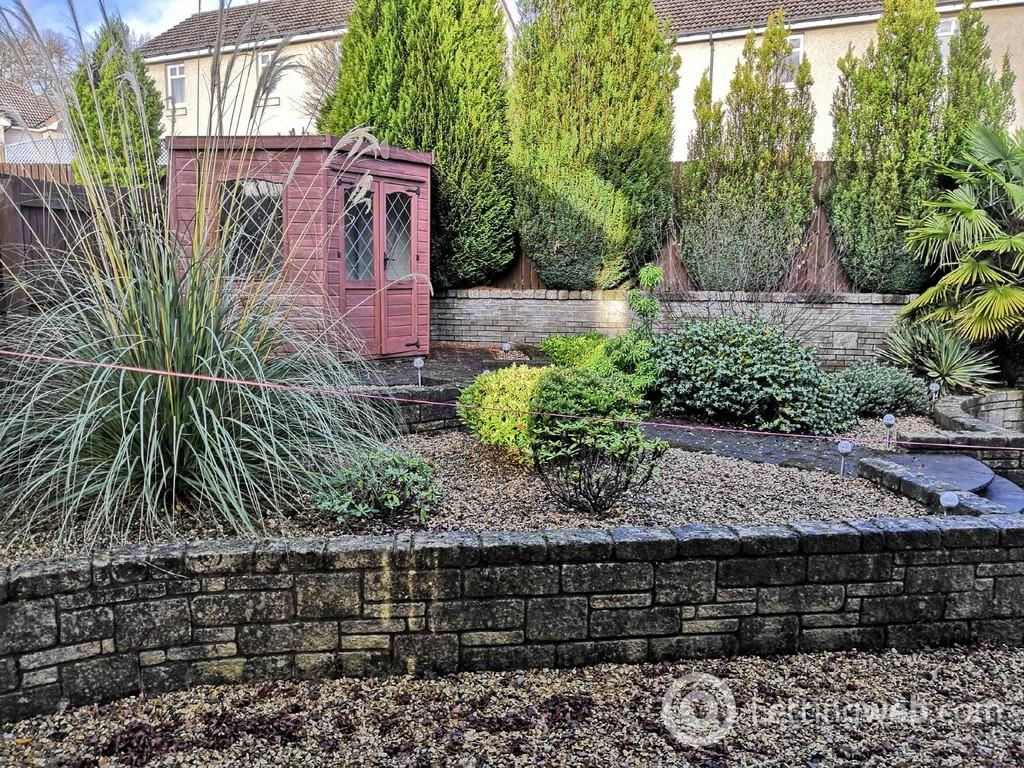 Property to rent in Beechwood Drive, Glenrothes