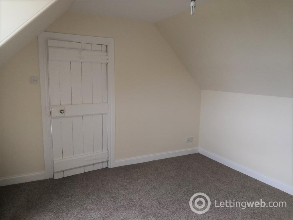 Property to rent in Middlebank Farm, Errol