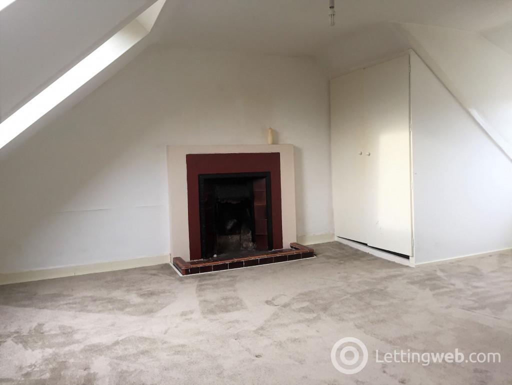 Property to rent in Main Street, East Kilbride, Glasgow, G74
