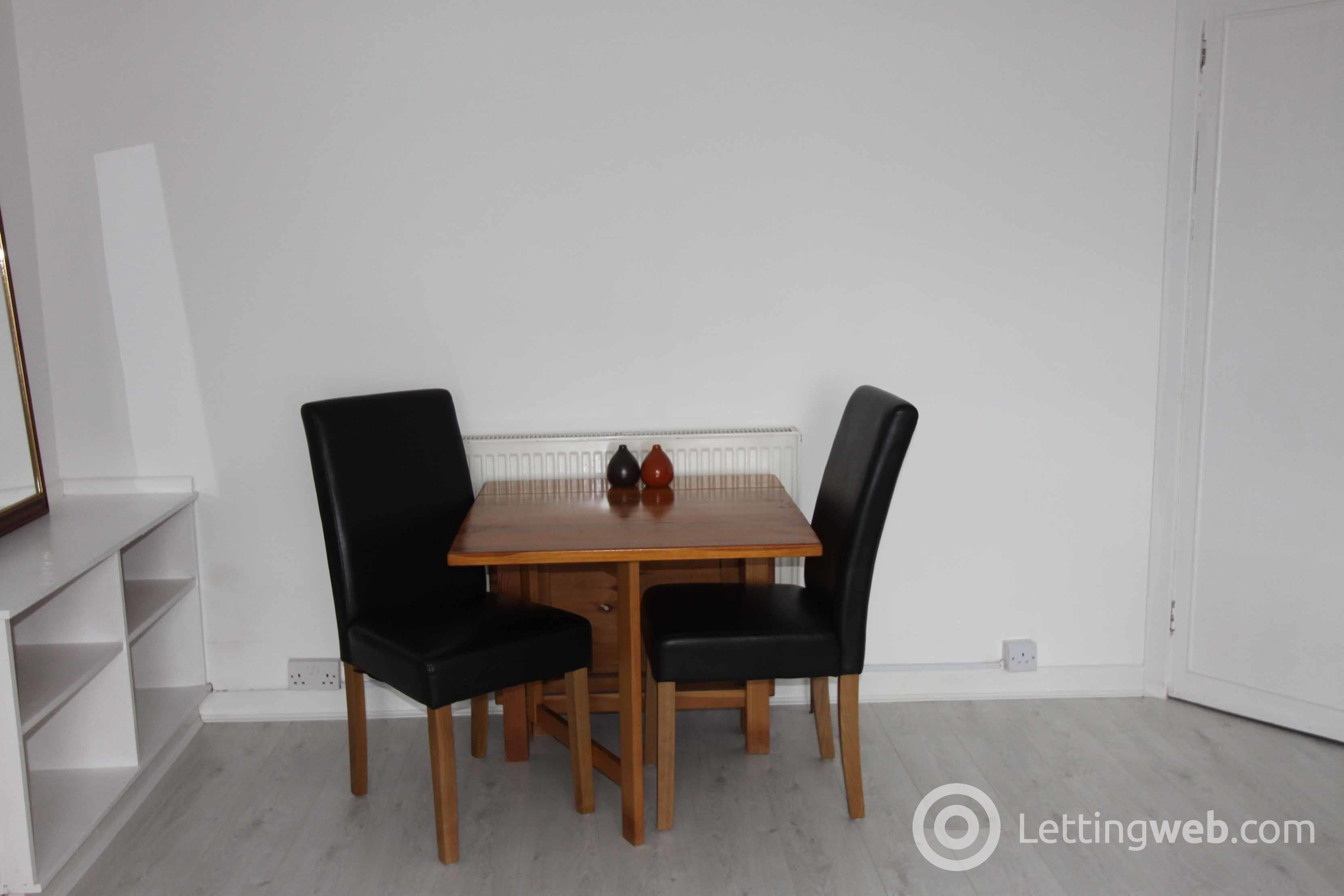 Property to rent in 34 Cattofield Place, Aberdeen