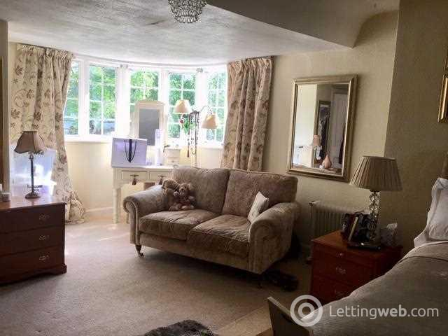 Property to rent in Forteviot, Forteviot Village, Perth