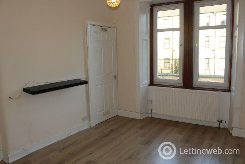 Property to rent in Cochrane Street, Paisley, Renfrewshire, PA1 1JZ