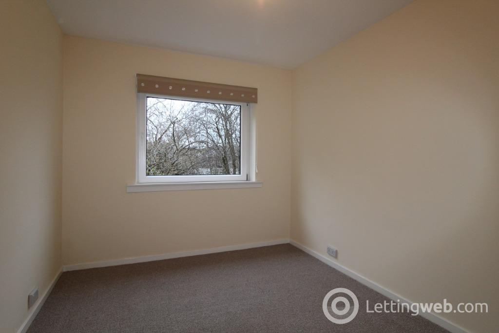 Property to rent in George Street, Hamilton, South Lanarkshire, ML3 0NU
