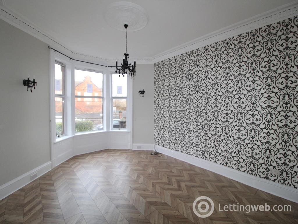 Property to rent in Gartsherrie Road, Coatbridge, North Lanarkshire, ML5 2EU