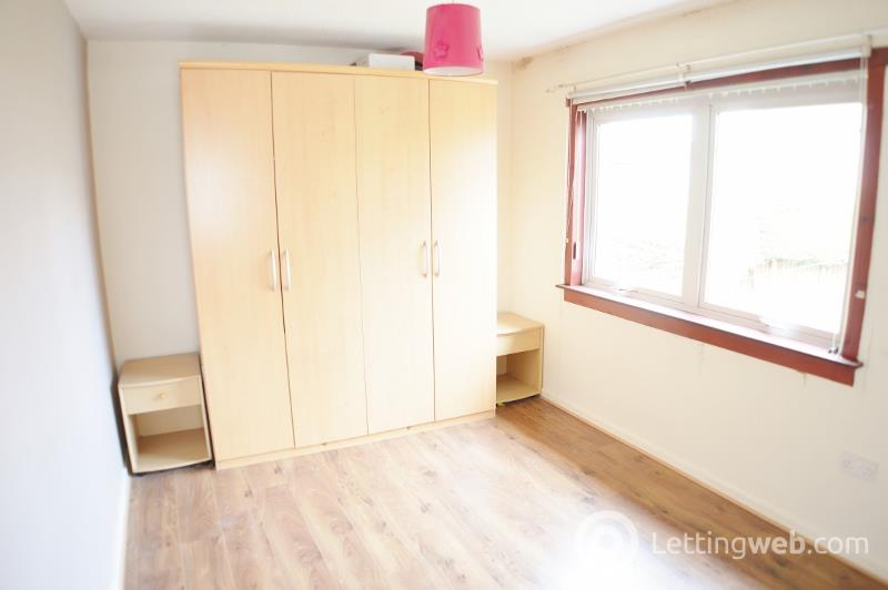 Property to rent in Dunholm Road, Dundee