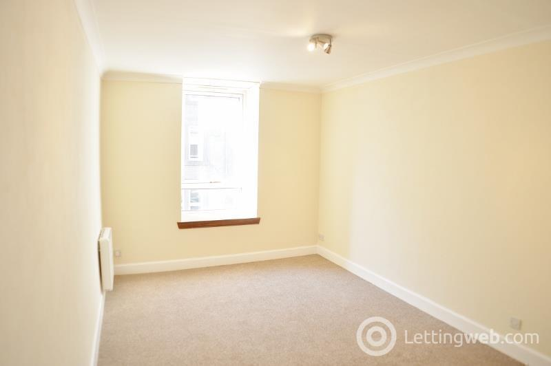 Property to rent in Lorimer Street, Dundee