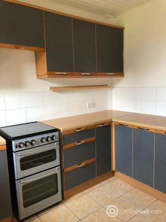 Property to rent in Tay Street, Monifieth, Angus, DD5 4BH