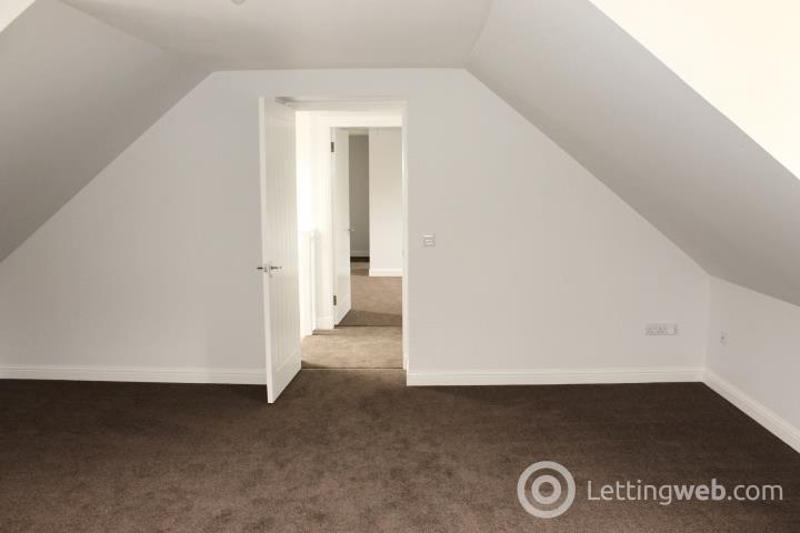 Property to rent in Burnfoot Cottage, Pinwherry, Girvan