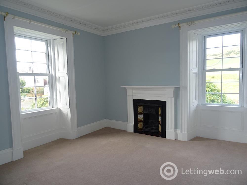 Property to rent in Clachanton Farmhouse