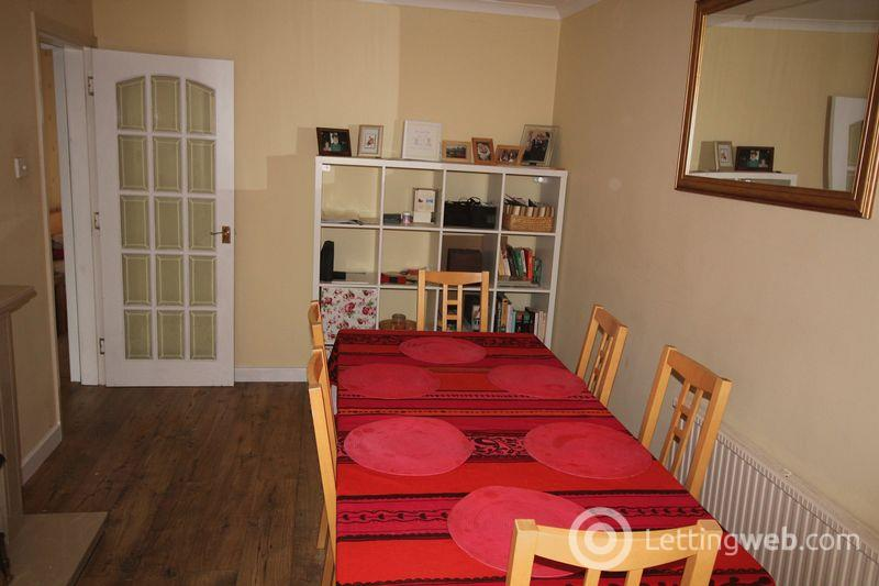 Property to rent in raith drive kirkcaldy lettingweb for Dining room kirkcaldy