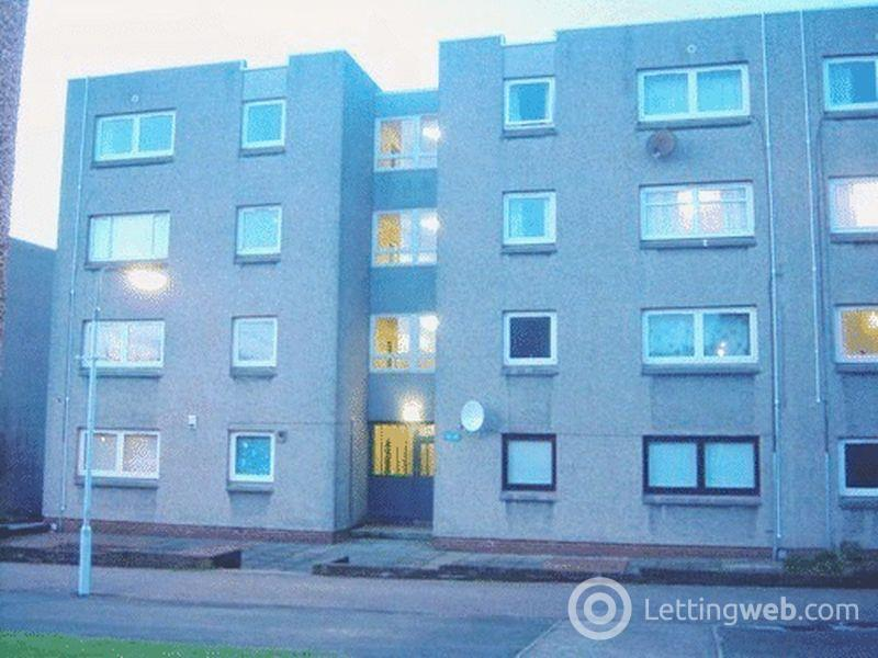 Property to rent in Caithness Place, Kirkcaldy