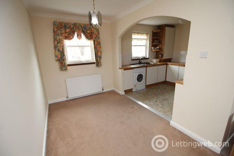 Property to rent in Hawksmuir, Kirkcaldy