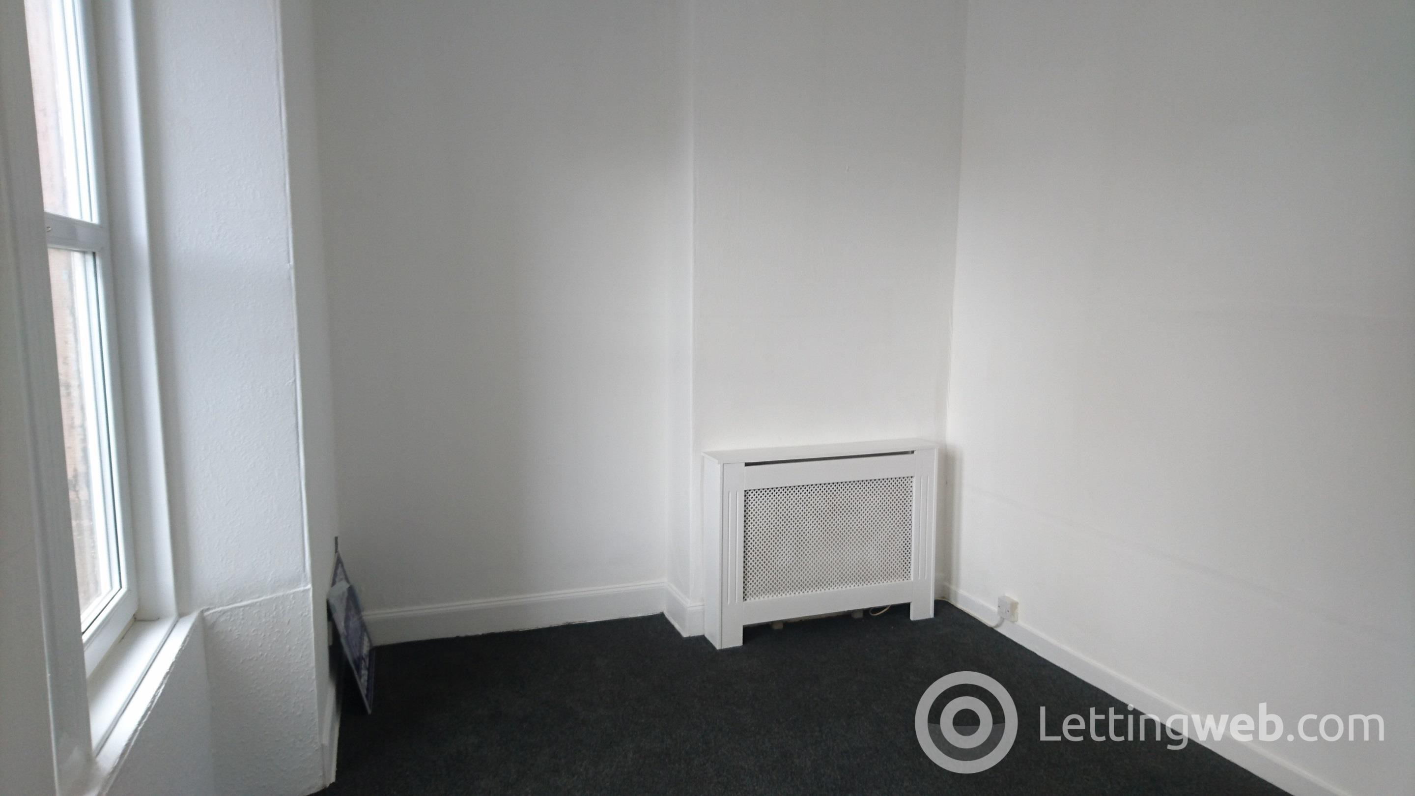 Property to rent in Cairnie Street