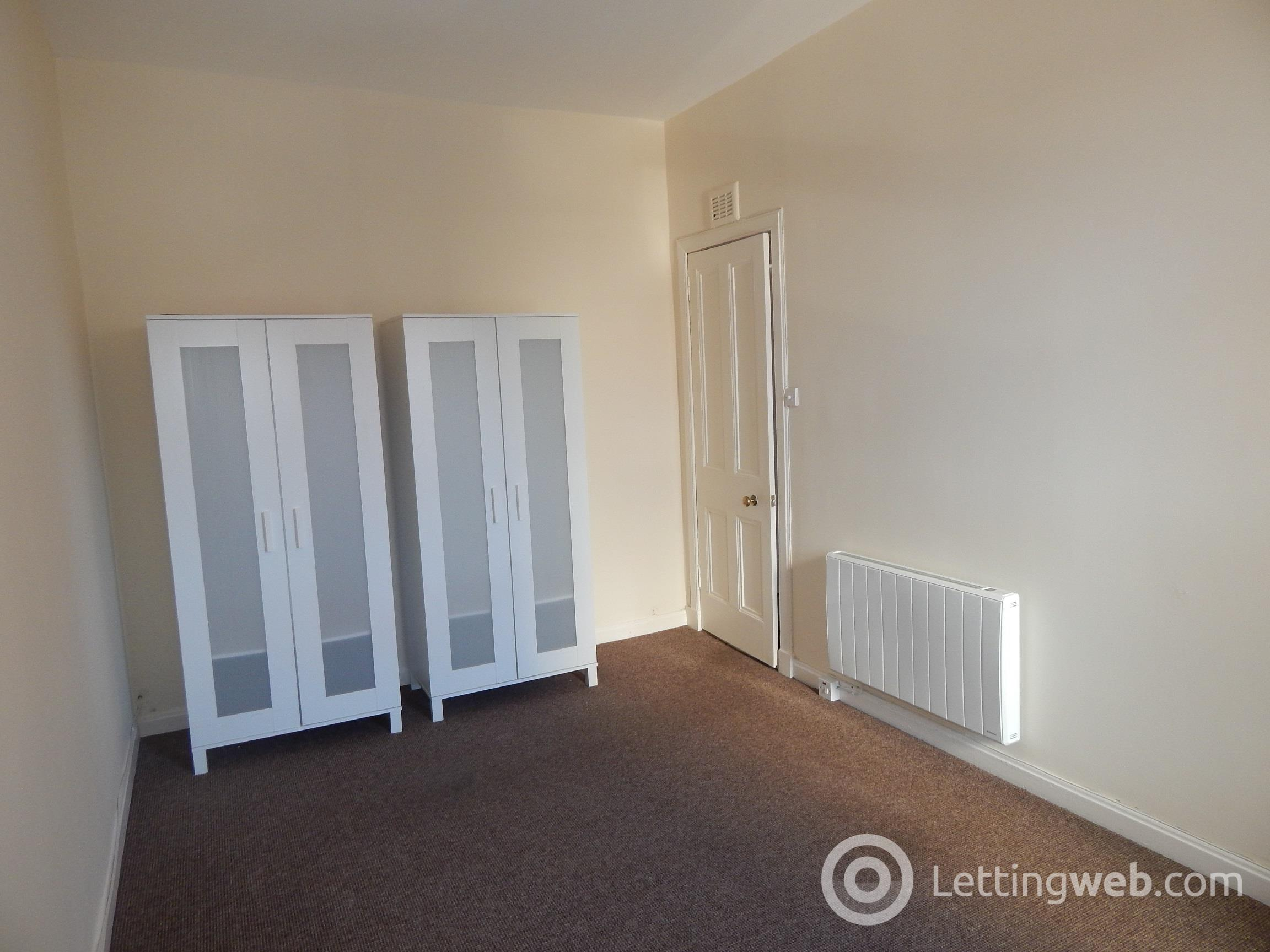 Property to rent in 156 Strathmartine Road