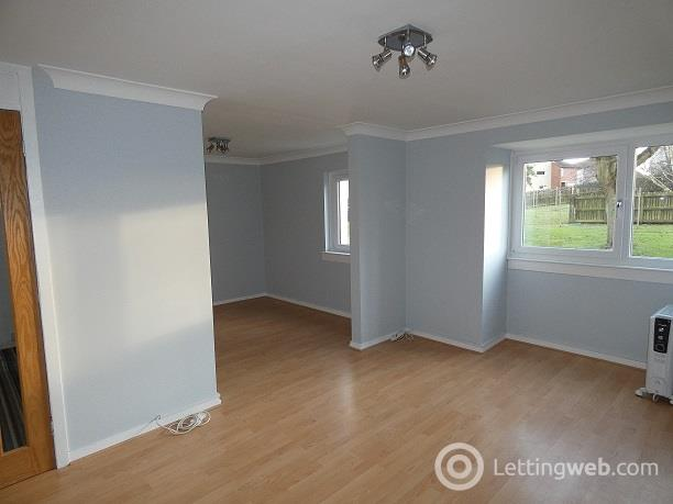 Property to rent in Lulworth Court