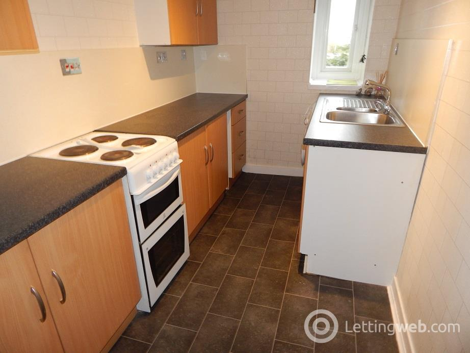 Property to rent in 43 Frederick Street