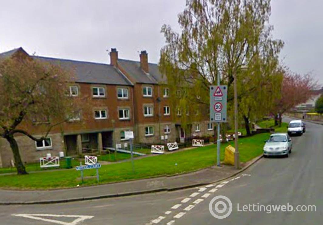 Property to rent in Nailer Road, Falkirk, Stirlingshire, FK1